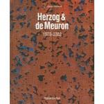 Herzog & de Meuron 1978-2002   Luis Fernández-Galiano (Ed.)   9788409153886   Arquitectura Viva