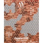AV Monographs 223-224. Spain Yearbook 2020   9788409196357   Arquitectura Viva