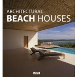 Architectural Beach Houses | 9788416239962| Links Books