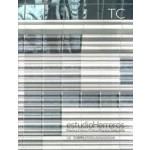 TC cuadernos 141. estudio Herreros. Critical Practice 2009-2019 | 9788417753047 | TC Cuadernos