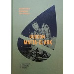 GORDON MATTA-CLARK experience becomes the object | Poligrafa Ediciones | 9788434313552