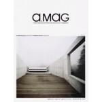 a.mag 07. Buchner Bründler Architects | Fuhrimann Hächler Architects