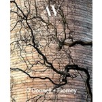 AV Monographs 182. O'donnell + Tuomey