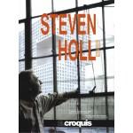 El Croquis 78 + 93  + 108. Steven Holl (1986-2003) | El Croquis