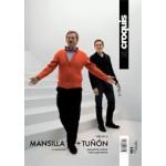 El Croquis 161. Mansilla+Tuñón. In Memoriam. Active Geometries