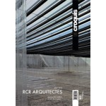 El Croquis 162. RCR Arquitectes 2007-2012. Poetic Abstraction | 9788488386724