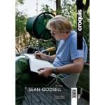 El Croquis 165. Sean Godsell 1997-2013. ruda sutileza - tough subtletey | 9788488386748 | El Croquis magazine