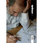 El Croquis 168/169. Alvaro Siza 2008-2013 | 9788488386779 | El Croquis magazine