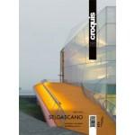 El Croquis 171. SELGASCANO 2003-2013. shambling nature | 9788488386793 | El Croquis magazine