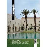 El Croquis 176. Eduardo Souto de Moura 2009-2014. domesticating architecture | 9788488386830 | El Croquis magazine