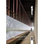 El Croquis 190. RCR Arquitectes 2012-2017 | 9788488386960 | El Croquis magazine