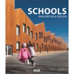 SCHOOLS. Innovation and Design | Jacobo Krauel | 9788490540077