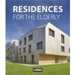 RESIDENCES FOR THE ELDERLY | Jacobo Krauel | 9788490540398