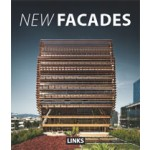 NEW FACADES | Eduard Broto | 9788490540404