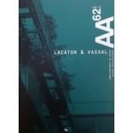 AA62. LACATON & VASSAL | 9788492409785