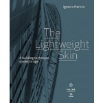 The Lightweight Skin
