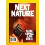 Next Nature. Nature changes along with us   Koert Van Mensvoort, Hendrik-Jan Grievink   9788492861538