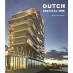 DUTCH ARCHITECTURE   Marjolein Visser   9788499361499   booq