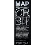 MAP 007. ORBIT