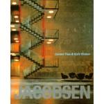 Arne Jacobsen | Carsten Thau, Kjeld Vindum | 9788774072300