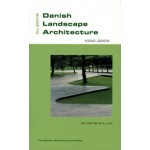 Guide to Danish Landscape Architecture