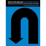 The New Wave in Danish Architecture | Kjeld Vindum, Kristoffer Lindhardt Weiss | 9788774074106