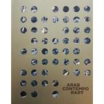 ARAB CONTEMPORARY