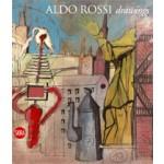 Aldo Rossi. Drawings