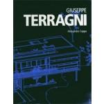 Giuseppe Terragni | Minimum Architecture | Alessandra Coppa | 9788866481492
