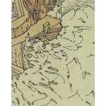 Sonnets in Babylon: Biennale d'Architectture di Venezia Daniel Liebeskind | quodlibet | 9788874628230