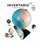 INVENTARIO 06. Everything is a Project | Beppe Finessi | 9788875703882