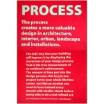 PROCESS - Box containing 7 volumes | 9788968010040