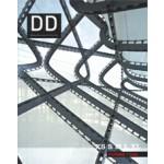 DD 44. XS S M L XL. Fusas / Italy | 9788968010866 | DAMDI