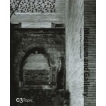 Museum Gallery. Time & Place Considerate (C3 Topic series) | 9788986780468 | C3 Publishers