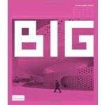 BIG - Bjarke Ingels Group | Bjarke Ingels | 9788996450818