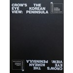 Crow's Eye View The Korean Peninsula | Archilife | 9788996450863