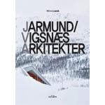 Jarmund/Vigsnæs Arkitekter. DESIGN PEAK 14 | 9788997603015