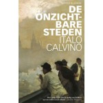 De onzichtbare steden | Italo Calvino, Henny Vlot (vertaling) | 9789020413922
