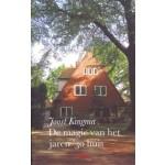 De magie van het jaren '30 huis   Joost Kingma   9789460042812   Vantilt