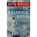 De eeuwige bron - Ayn Rand