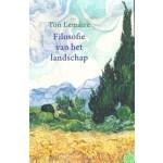 Filosofie van het landschap | Ton Lemaire | 9789026342035 | Ambo | Anthos