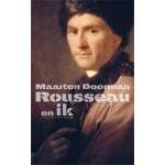Rousseau en ik