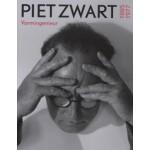 PIET ZWART (1885-1977) Vormingenieur | Yvonne Brentjens | 9789040084621