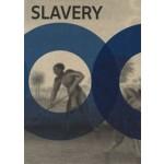 Slavery. the story of João, Wally, Oopjen, Paulus, Van Bengalen, Surapati, Sapali, Tula, Dirk and Lohka |  Eveline Sint Nicolaas, Valika Smeulders | 9789045044279 | RIJKSMUSEUM, Atlas Contact
