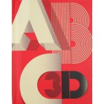 ABC3D pop-up | Marion Bataille | 9789045106182