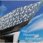 Het Havenhuis Antwerpen | 9789053254141 | Pandora Publishers