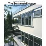 The Sonneveld House. Brinkman & Van der Vlugt. An Avant-Garde Home from 1933 | Elly Adriaansz, Barbara Laan, Joris Molenaar, Mienke Simon Thomas | 9789056621971