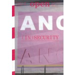 OPEN 6. (in)Security
