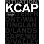 Situation KCAP