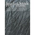 Inside Outside - Petra Blaisse   Petra Blaisse, Kayoko Ota   Irma Boom (design)   9789056625047   9781580932585   NAi